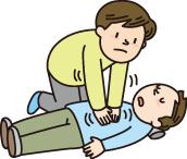ありがちな介護事故とその予防法
