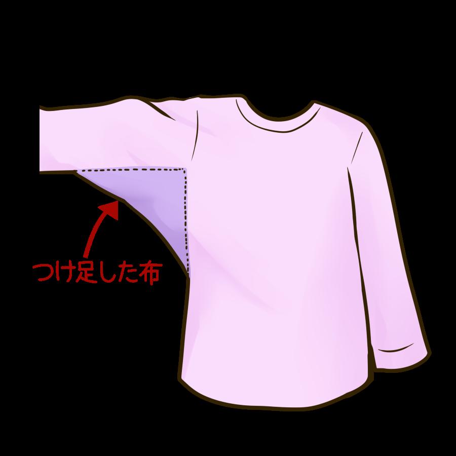 kufuyutori02